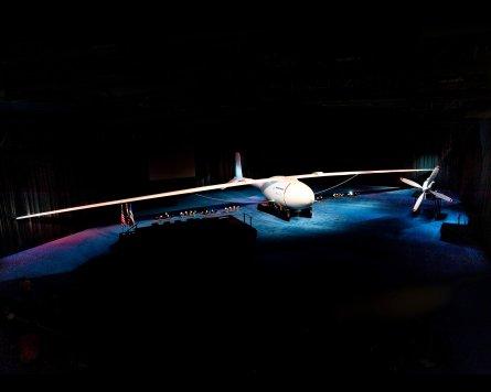 В© Boeing